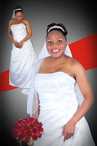 bride pix 2 email