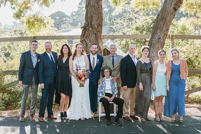 Noah and Kasey Family-104