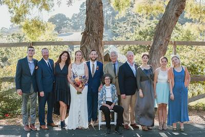 Noah and Kasey Family-101 ALT