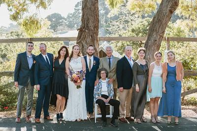 Noah and Kasey Family-102