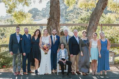 Noah and Kasey Family-101