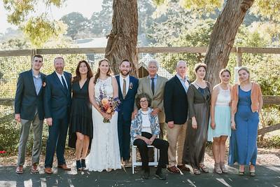 Noah and Kasey Family-103