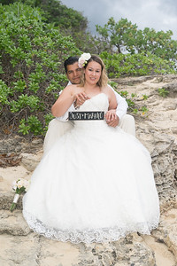12 19 17_TrashTheDress-13