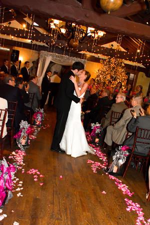 Noelle & Sean's Wedding