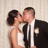 Noke & Mikey's Wedding 12-1-12 :