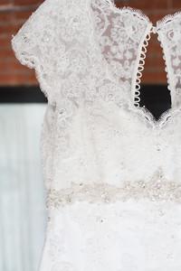Powell Wedding-6
