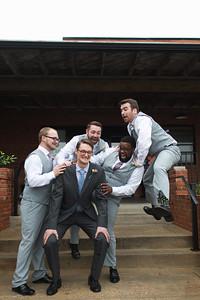 20150523_Wedding_Powell-8947_pe