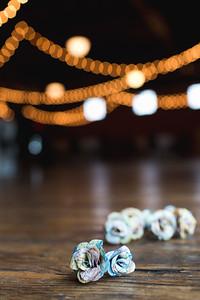 Powell Wedding-30