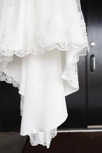 Powell Wedding-5