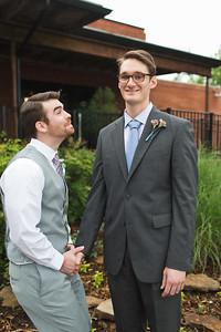 20150523_Wedding_Powell-8983_pe