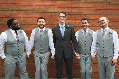 20150523_Wedding_Powell-8923_pe