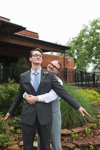 20150523_Wedding_Powell-8992_pe