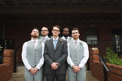 20150523_Wedding_Powell-8960_pe