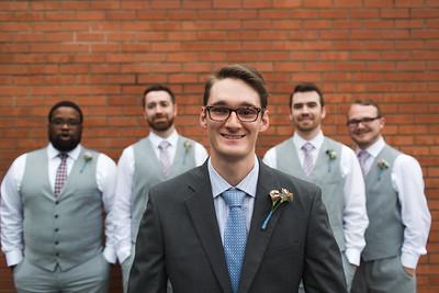 20150523_Wedding_Powell-8902_pe