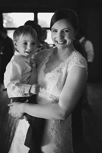 20150523_Wedding_Powell-4170_pe