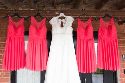 Powell Wedding-4