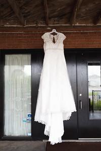 Powell Wedding-7