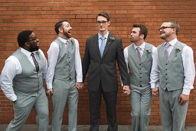 20150523_Wedding_Powell-8931_pe