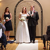 Noonan Ferguson Wedding 04-01-2014