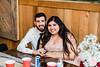 Norma & Ricardo-942