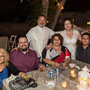 Norma and Ricardo (855 of 891)