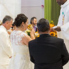 Norma and Ricardo (158 of 891)