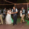 Norma and Ricardo (884 of 891)