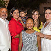 Norma and Ricardo (853 of 891)