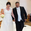 Norma and Ricardo (161 of 891)