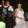 Norma and Ricardo (873 of 891)
