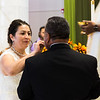 Norma and Ricardo (154 of 891)