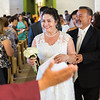 Norma and Ricardo (168 of 891)