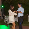 Norma and Ricardo (878 of 891)