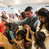 Norma and Ricardo (133 of 891)