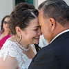 Norma and Ricardo (172 of 891)