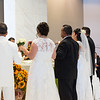 Norma and Ricardo (126 of 891)