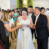 Norma and Ricardo (165 of 891)