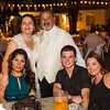 Norma and Ricardo (857 of 891)