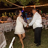 Norma and Ricardo (862 of 891)