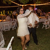 Norma and Ricardo (860 of 891)