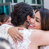 Norma and Ricardo (183 of 891)