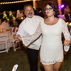 Norma and Ricardo (859 of 891)