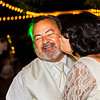 Norma and Ricardo (865 of 891)