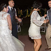 Norma and Ricardo (879 of 891)