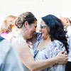Norma and Ricardo (177 of 891)