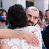 Norma and Ricardo (179 of 891)
