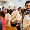 Norma and Ricardo (147 of 891)