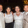 Norma and Ricardo (867 of 891)