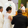 Norma and Ricardo (160 of 891)
