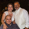 Norma and Ricardo (856 of 891)